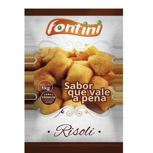 Risoli Fontini